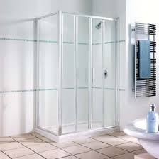 Shower Bifold Door Manhattan Shower Enclosure 1200mm Bifold Door Manhattan