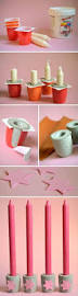 How To Make Home Decorative Things by 43 Best Diy Home Decor Images On Pinterest Diy Crafts And Home