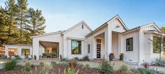 2017 new modular home designs mhi manufactured housing institute