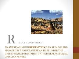 United States Department Of Interior Bureau Of Indian Affairs Abc Book On Native Americans By Wendy Harp Ppt Video Online