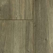 Budget Laminate Flooring 8mm Pewter Oak Dream Home Lumber Liquidators Master Bedroom