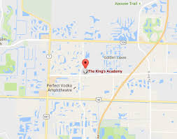 Map Of Wellington Florida Family Church West Times And Directions Family Church