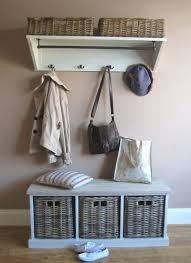 Shoe Storage Bench Hallway Shoe Storage Bench Simple Home Design Ideas Academiaeb Com