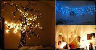 best way to hang christmas lights on wall best way to hang christmas lights how to hang holiday christmas