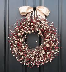 decorations inspiring diy christmas decorating ideas handmade