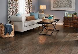 engineered wood flooring ideas