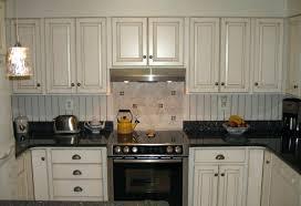 stainless steel kitchen cabinet knobs kitchen cabinets cabinet doors lowes pulls for kitchen cabinet