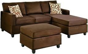 Affordable Sleeper Sofa Marvelous Sleeper Sofas Cheap Wettbonus Site