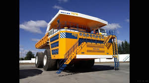 worlds best truck bbc future super sized vehicles ten giants of the transport world