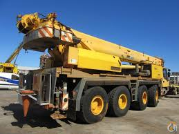kenworth w900 for sale australia sold low hours 80t grove all terrain for sale crane for in perth