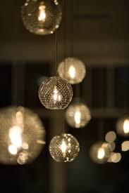 61 best lights images on pinterest lighting ideas pendant