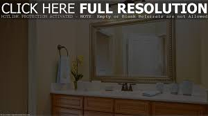 small bathroom mirrors best bathroom decoration