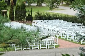 wedding venues outdoor best cheap outdoor wedding venue louisville ky breathtaking nuance