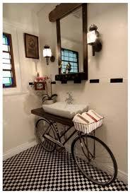 bathroom ideas small spaces bathroom design awesome small bathroom design ideas small