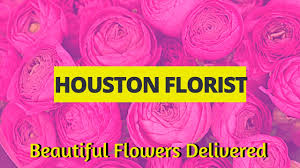 houston florist houston florists delivery best houston florist near me