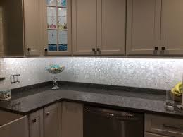 Best Backsplash Tile Images On Pinterest Backsplash Tile - Square tile backsplash