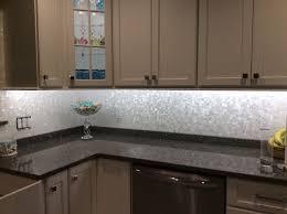 groutless kitchen backsplash 1022 best backsplash tile images on backsplash tile