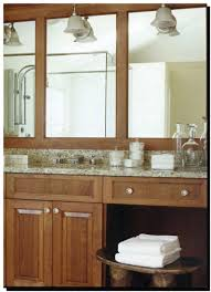 bathroom vanity ideas advice for your home decoration