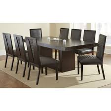 Espresso Dining Room Furniture Dining Fancy Dining Table Sets Kitchen And Dining Room Tables As