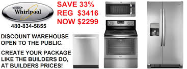 kitchen appliance package sale discount kitchen appliance ware house sale save 33 now