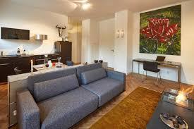Wohnzimmer Aachen Speisekarte Hotel Villa Erlenbad Deutschland Obersasbach Booking Com
