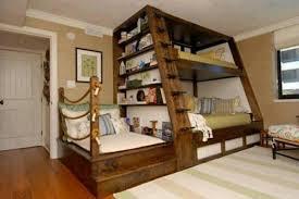 kinder schlafzimmer 125 großartige ideen zur kinderzimmergestaltung kinder