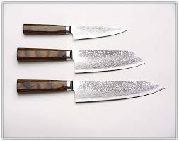 hattori kitchen knives japanese chef knives hattori home design ideas