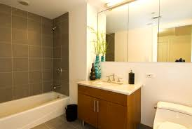 bathroom remodel ideas and cost how to bring your bathroom remodeling costs lively average