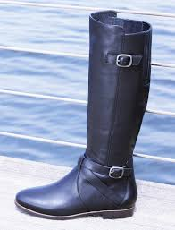 navy blue womens boots australia specila collections ugg australia s boots fall 2014 lookbook
