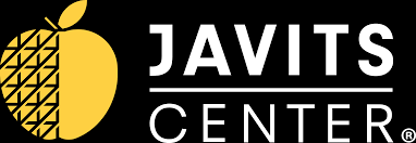 home javits center