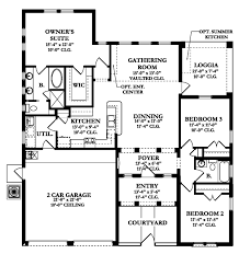 merida house plan floor plans blueprints architectural drawings