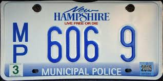 New Hampshire Vanity Plate Nh Vanity Plates New Hshire 2 Y2k New Hshire 1974 License Plate