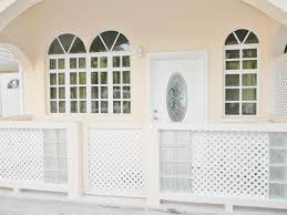 diamond villa soufrière st lucia booking com