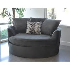 Chairs Marvellous Swivel Chairs Living Room Swivelchairsliving - Living room swivel chairs