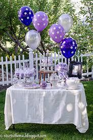 sofia the birthday party sofia the birthday party start at home decor