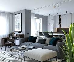 new home interiors home interior decor catalog decor home interiors catalog home