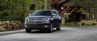 chevy suburban ltz 2018 chevy suburban ltz interior diesel autosduty
