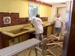 kitchen cabinet carpenter kitchen cabinet carpenter home ideas