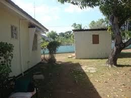 3 bed 2 bath house for sale in may pen clarendon jamaica for