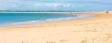 si e de plage pliant arcachon 2018 avec photos top 20 des locations de vacances à
