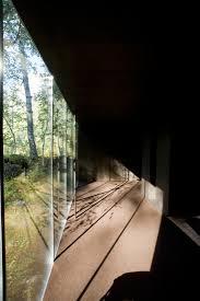 gallery of juvet landscape hotel jsa 15