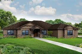 craftsman style ranch house plans 100 craftsman style ranch home plans 135 best floor plans