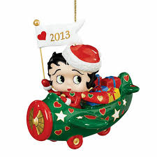 221 best betty boop images on betty boop pillow