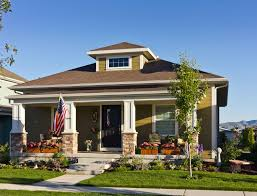 house roof designs attractive modern design brown houses best