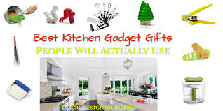 great kitchen gift ideas unique kitchen gift ideas will actually use the greatest