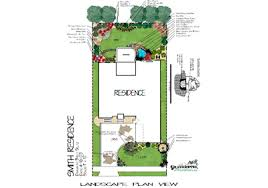 pictures home garden plans best image libraries