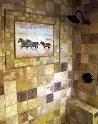 Wall Tile Ideas For Kitchen 45 Best Kitchen Mural Ideas Images On Pinterest Backsplash