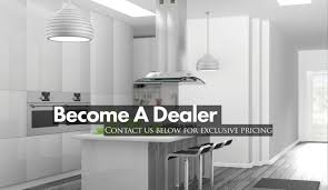 zline kitchen zline kitchen and bath dealer jpg