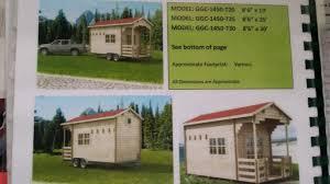 Tiny Homes In Oregon by Tiny Homes By Tammie Tiny House Roseburg Oregon Douglas County