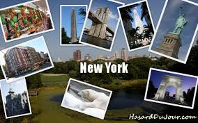 trip plan one week of family vacations at new york photos and